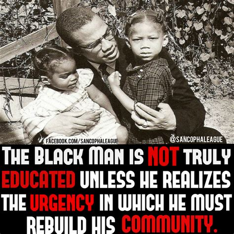 educated black man quotes quotesgram