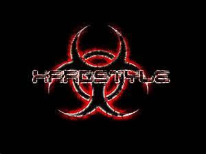 dj hardstyle