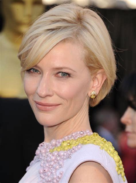 Cate Blanchett   DisneyWiki