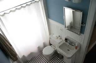 vintage small bathroom ideas vintage and retro bathroom design and fixtures raftertales home improvement made easy