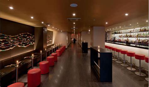 cuisine designer italien modern upscale restaurant interior design sd26