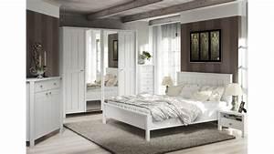 Schlafzimmer Weiß Landhaus : schlafzimmer brighton in wei super matt landhaus style ~ Sanjose-hotels-ca.com Haus und Dekorationen