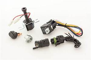 700r4 Converter Lock Up Switch Wiring Diagram Manual