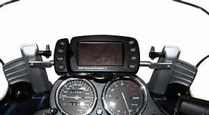 Gps Bmw Moto : support gps pour bmw k1200rs k1200gt accessoires moto hornig ~ Medecine-chirurgie-esthetiques.com Avis de Voitures
