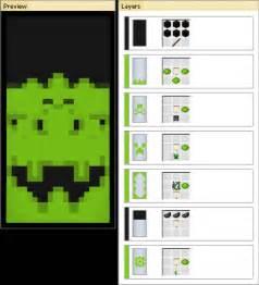 Minecraft Banner Designs