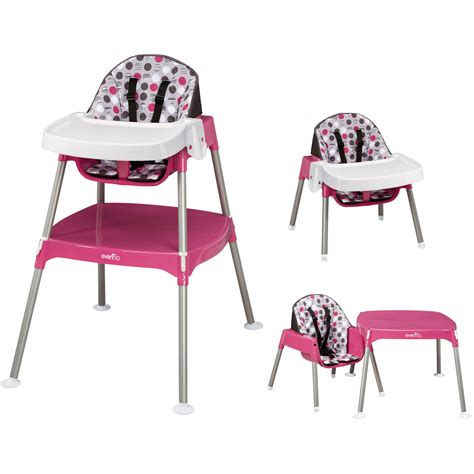 chaise haute babybjorn highchairs for babies from 4 months in relieving baby