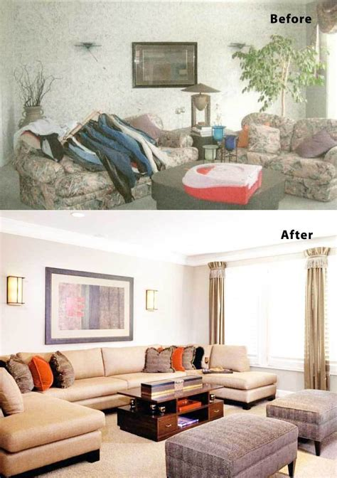 Living Room Remodels by 55 Living Room Design Decor And Remodel Ideas Before