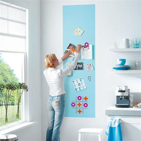 Fotos Aufhängen Wand by Einfacher Kann Fotos Nicht An Die Wand Pinnen Mit