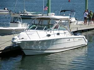Download Wellcraft Boat Owners Manual | free manual pdb. How ... on