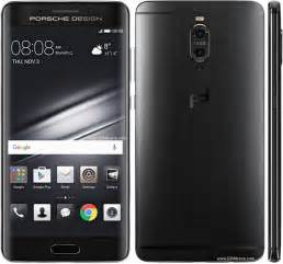 porsche design blackberry huawei mate 9 porsche design pictures official photos