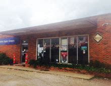 Feeders Supply Company by About Feeders Supply Company Store Locations Dallas Tx