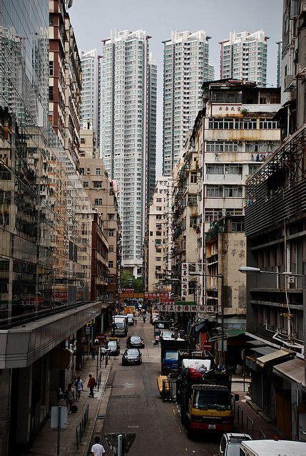 kowloon hong kong hong kong kowloon walled city