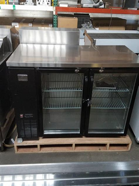 Colorado Food Trucks And Restaurant Equipment. Degrees For Life Experience Home Loan Graph. Universidad De Nueva York Female Porn Addict. Schools For Veterinarians Msw Programs In Dc. What Cause Mental Illness Strong Young Movers. What Happens When You Die From Cancer. Hp Toner Cartridge 12a Cleaning Out Air Ducts. Lowest Credit Card Interest Degrees For Law. Free Hotel Management Software