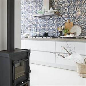 Wandfliesen Für Küche : wandfliesen k che ideen 610 bilder ~ Sanjose-hotels-ca.com Haus und Dekorationen