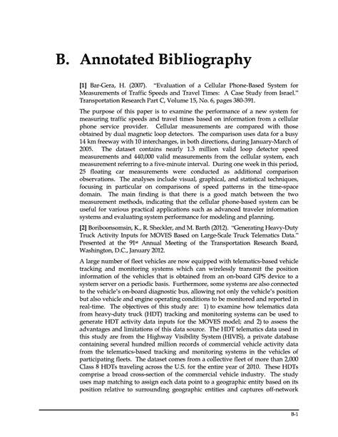 norton anthology of essays