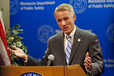criminal bureau of investigation mn officials will not release of the shooting of