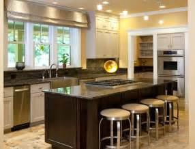 bungalow kitchen ideas bungalow kitchen kdz designs interior design western ma