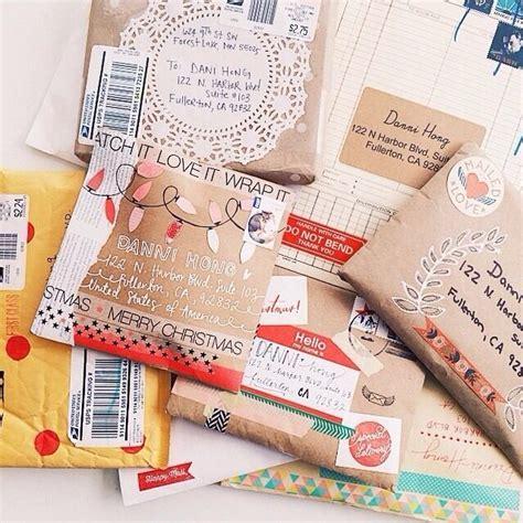 858 best fantastic direct mail ideas images on pinterest