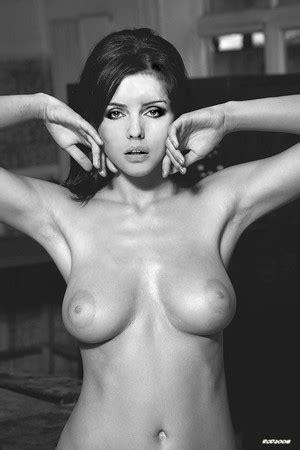 Nude debbie harry Debbie Harry