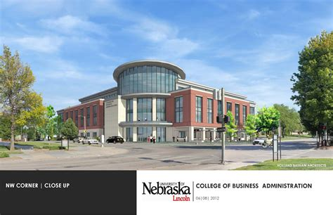 Proposed New Cba Building Gets Board Of Regents Approval. Wood Floor Refinishing Kansas City. Colleges In Baltimore City Start Your Own Llc. Pest Control In Mesa Az Best Processor Laptop. Wilmington Treatment Center Nc. Education For Physical Therapist Assistant. Home Mortgage Refinance Rates 30 Year Fixed. Online Visual Communication Degree. Basement Plumbing Rough In Frequent Fly Miles