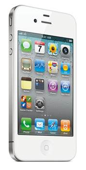 iphone 4 at t unlocked iphone 4 frequently asked questions