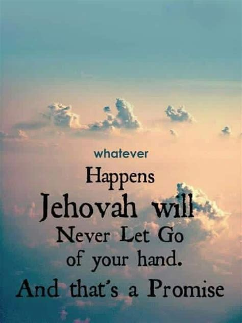 jehovah god images  pinterest jehovah