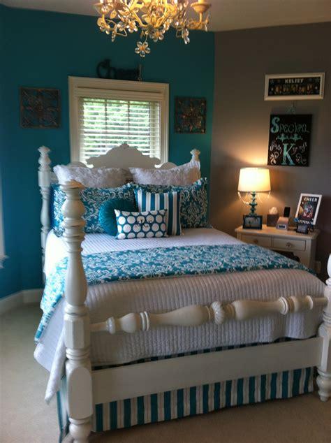 Interesting Coolest Bedroom Makeover Ideas For Teenage