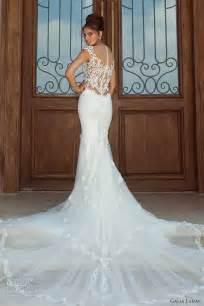 galia lahav wedding dresses galia lahav wedding dresses the empress deck mini collection wedding inspirasi