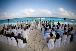 what is a destination wedding mexican wedding destination