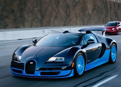 How Fast Is The Bugatti Veyron Sport by Pin By Best Car Solutions On Cool Cars Bugatti Cars