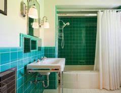 Kalk Von Glas Entfernen : kalk von duschvorhang entfernen so geht 39 s ~ Bigdaddyawards.com Haus und Dekorationen