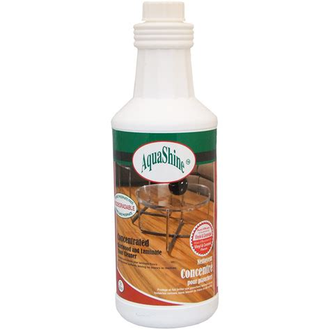 wilsonart laminate flooring cleaner wilsonart laminate concentrated floor cleaner 32oz from