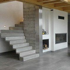 escalier metallique en kit escalier design on stairs concrete stairs and metals