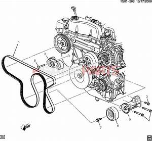 2003 Chevy Trailblazer Fuse Box Diagram  U2014 Untpikapps