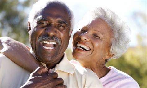 black grandparents 6 ways to make your relationship last forever