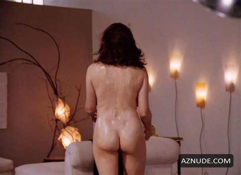 Full Body Massage Nude Scenes Aznude