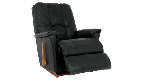 leather rocker recliner recliner chairs harvey