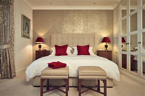 Amazing Of Trendy Unique Traditional Master Bedroom Decor