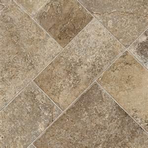 beige bisque vinyl tile vinyl flooring resilient flooring the home depot