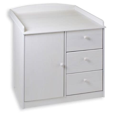 commode a langer pas cher