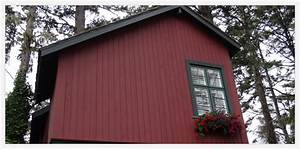 Siding prices by material styles vinyl siding prices for Barnwood siding prices