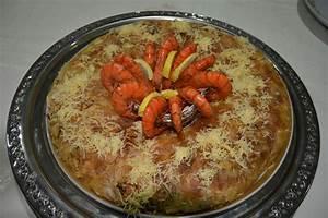 Gastronomie Marocaine Chez Benyahya Votre Traiteur Au Maroc