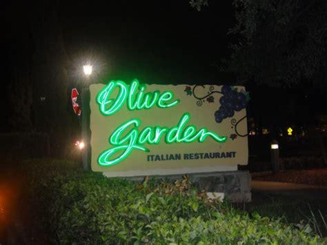 olive garden restaurante falando de viagem olive garden o restaurante italiano