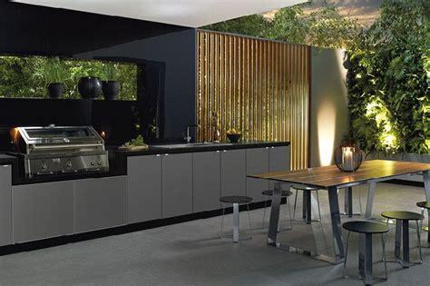 Outdoor Kitchen Cupboards by Al Fresco Dining Design Inspiration Al Fresco Dining