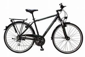 E Bike Herren Test : kalkhoff voyager pro lb 2013 herren lucky bike blog ~ Jslefanu.com Haus und Dekorationen