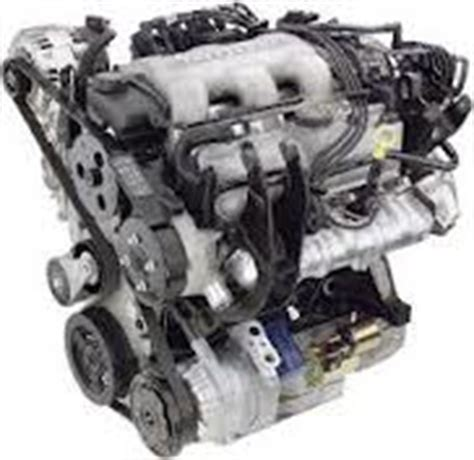 Chevy Lumina Motor Diagram by Chevy Lumina Used Engine Price Reduction Now Underway For