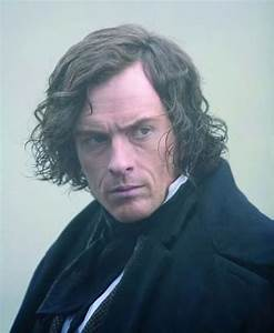 95 best images about Jane Eyre on Pinterest | Adele, Jane ...