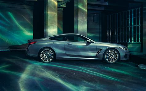 Bmw 8 Series Coupe Backgrounds by Nuova Bmw Serie 8 Coup 233 Design Con Immagini E 2018