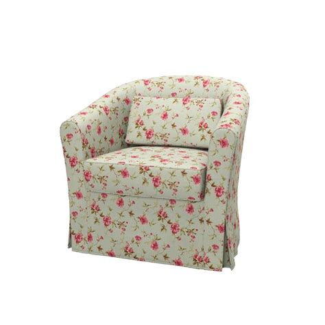 25 beste idee 235 n over fauteuil hoes op pinterest luie