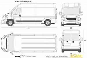 Fiat Ducato L4h2 Innenmaße : fiat ducato l4h2 forfan fiat ducato fiat a camper van ~ Jslefanu.com Haus und Dekorationen